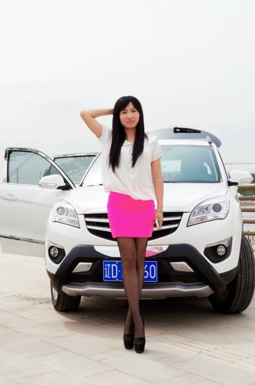 Changan-CS35-1.6L-MT
